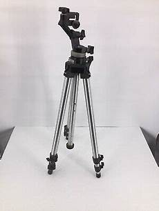 Puluz Pu3003 Professional Heavy Duty Aluminum by Bogen 3020 Professional Heavy Duty Aluminum Tripod With