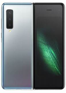 samsung galaxy fold to be available in uk april 26 163 1799