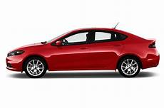 dodge dart lineup cut to three models in sales year