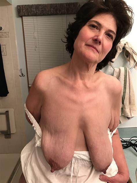 Very Old Grandma Porn
