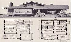 gothic revival house plans gothic revival style house craftsman style bungalow house