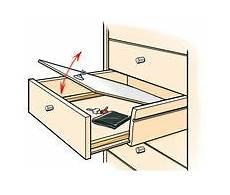 Möbel Mit Geheimversteck - m 246 bel mit geheimfach selber bauen so einfach geht s