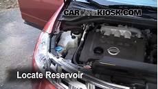 repair windshield wipe control 2011 mazda mazda2 user handbook how does cars work 2004 nissan murano windshield wipe control how does cars work 2004 nissan