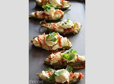 potato skin poppers_image