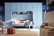 Bedroom Cool Room Ideas For Boys by 18 Cool Boys Bedroom Ideas Home Design