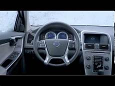 how do cars engines work 2013 volvo s60 parental controls how does the volvo engine remote start system work youtube