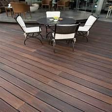 Kostenloses Muster Bambus Terrassendielen 1850 X 137 X 20 Mm