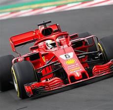 Formel 1 Rennserie Soll 2019 Drei Neue Rennen Erhalten Welt