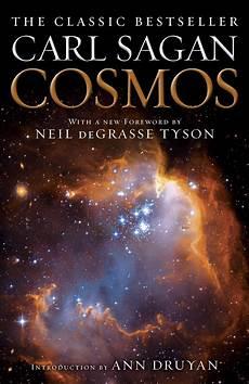 Amazon Com Cosmos 174 4 Autor Del Libro Y La Serie Cosmos Libros Afabetizaci 243 N