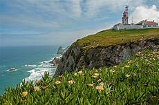 Wetter Portugal Algarve - weather portugal in may 2020 temperature climate