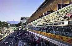 official formula 1 paddock club vip gpexperiences