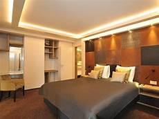 Hotel Zuiderduin In Egmond Aan Zee De Beste Aanbiedingen