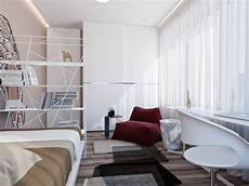 two apartments with sleek grayscale two apartments with sleek grayscale interiors