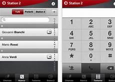 vodafone ufficio vodafone station 2 per trasformare il tuo iphone in un
