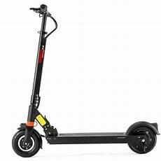 city scooter elektro wizzard 2 0 city elektro scooter elektroroller mit