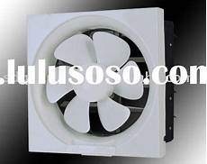 Kitchen Exhaust Fan Supplier In Singapore by Kitchen Exhaust Fan For Sale Price China Manufacturer