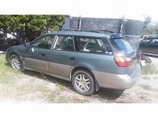 subaru helena mt 2002 subaru outback for sale by owner in helena