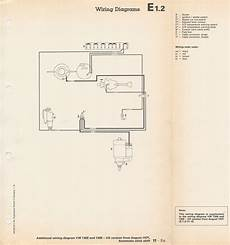 1974 vw beetle alternator wiring diagram parts wiring diagram images