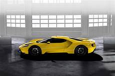 647hp 216mph new details ford s fastest speedhunters