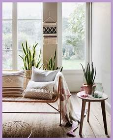 Home Decor Ideas 2019 by Decorating Ideas 2019 1homedesigns