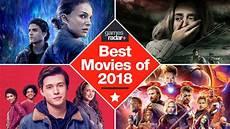 The Best Of 2018 Gamesradar