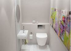 bathroom decorating ideas for small spaces bathroom ideas for small spaces dhlviews