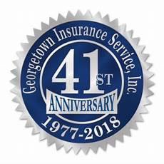 home georgetown insurance