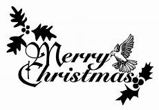 christian merry christmas clipart clipart panda free clipart images