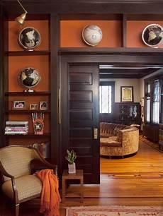 New Build Home Decor Ideas by Living Room Built In Shelves Hgtv