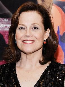 sigourney weaver filme sigourney weaver list of and tv shows tv guide