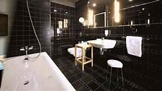 modern bathroom floor tile ideas 15 amazing modern bathroom floor tile ideas