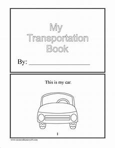 transportation worksheets preschool 15223 transportation activities for preschoolers transportation preschool activities transportation