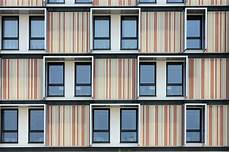 ruge architekten passive house bruck by ruge architekten apartment