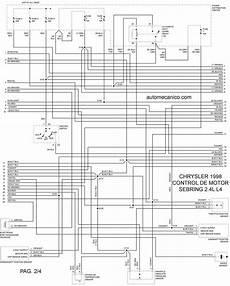 1998 dodge stratus radio wiring diagram diagrama electrico de un dodge stratus 1998 dodge auto parts catalog and diagram