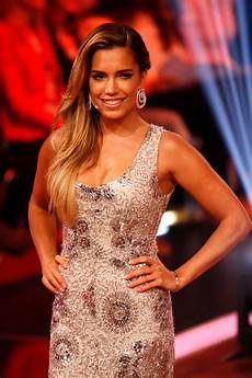 Sylvie Meis Let S - sylvie meis let s 11 show in cologne may 2015