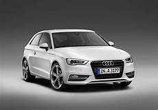 a3 all in one 2013 audi a3 hatchback leaked