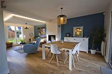 Design Architecte D Int 233 Rieur 3d Rennes