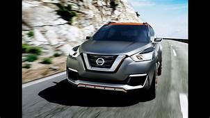 2020 Nissan Juke Interior  & Dodge Cars Review