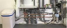 Installer Adoucisseur D Eau 224 Valence