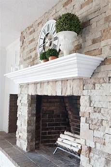 34 Best Images About Fireplace Update Ideas On