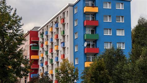 Nombre Habitants Berlin