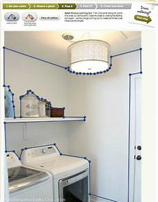 color my room with mycolortopia by glidden home sweet home ideas home decor home paint