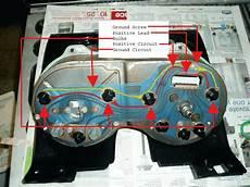 1968 camaro tach wiring fuel wiring page 2 camaro forums chevy camaro enthusiast forum