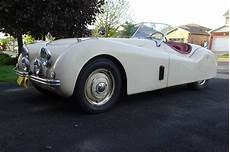 jaguar xk120 coupe 1952 jaguar xk120 roadster for sale on bat auctions closed on june 21 2019 lot 20 136