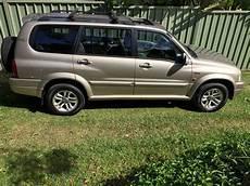2003 grand vitara xl 7 bronze used vehicle sales