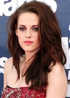 Best Brown Hair Colours