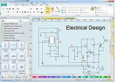 latest wiring diagram function of bmw icom isid software youtube wallpaper free wiring