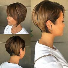 Easy To Handle Hairstyles 70 and easy to style layered hairstyles