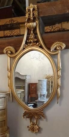 spiegel mit goldrahmen chion spiegel mit goldrahmen antik liquidationen