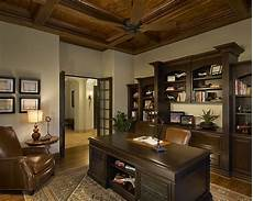 New Build Home Decor Ideas by Executive Office Decorating Tips Titdilapa Home Offices